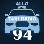 Logo Allo Radio Taxi Creteil