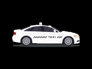 Taxi conventionne val de marne deplacement toutes distances
