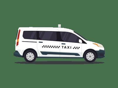 Taxi minibus val de marne 94 location avec chauffeur pour mariage deplacement de groupe